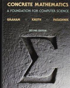 ConcreteMathematics